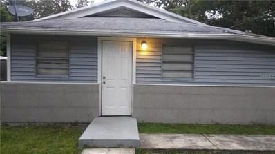 4212 E Richmere St, Tampa, FL 33617 - MLS#: T3130476