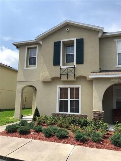 8711 Sheldon Creek Boulevard, Tampa, FL 33615 - MLS#: T3130584
