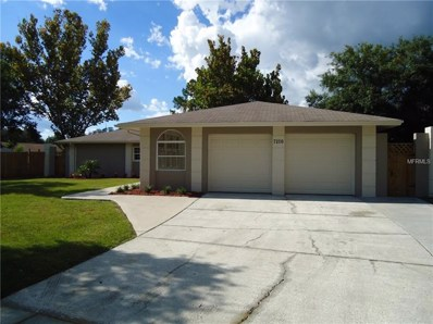 7210 Chesswood Court, Tampa, FL 33615 - MLS#: T3130601