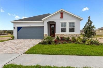13924 Swallow Hill Drive, Lithia, FL 33547 - MLS#: T3130683