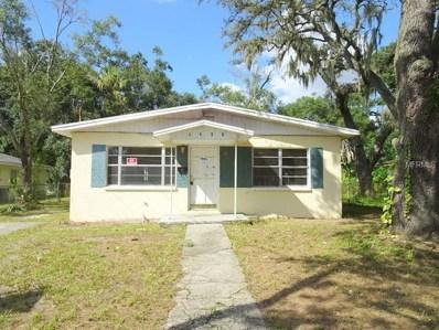 2632 E 38TH Avenue, Tampa, FL 33610 - MLS#: T3130758