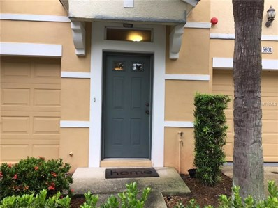 5603 Gaspar Oaks Drive, Tampa, FL 33611 - MLS#: T3130779