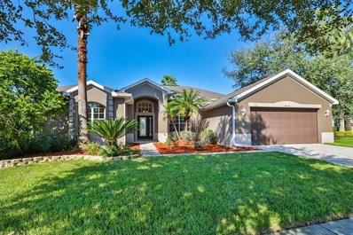 4415 River Close Boulevard, Valrico, FL 33596 - MLS#: T3130788
