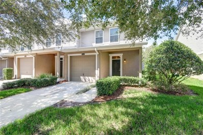 7912 Bally Money Road, Tampa, FL 33610 - MLS#: T3130795