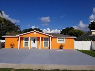 8311 Galewood Circle, Tampa, FL 33615 - MLS#: T3130819