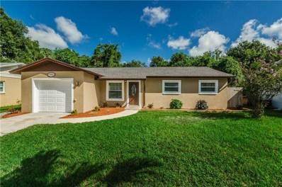 1566 Cumberland Lane, Clearwater, FL 33755 - MLS#: T3130845