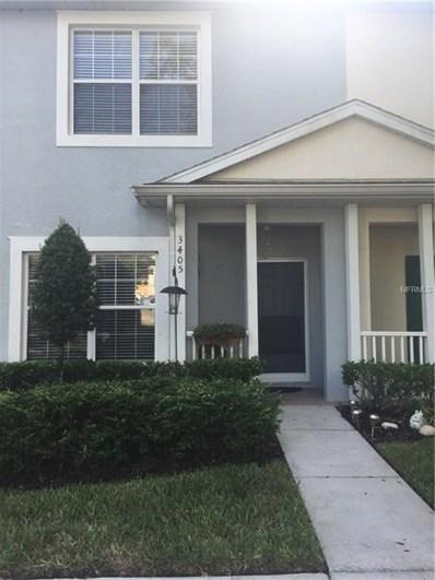 3405 High Hampton Circle, Tampa, FL 33610 - #: T3130872