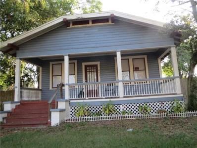8413 N 11TH Street, Tampa, FL 33604 - MLS#: T3130912
