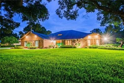 450 Howard Avenue, Lakeland, FL 33815 - MLS#: T3130930