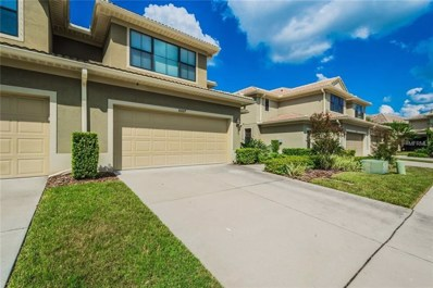 8227 Acadian Lane, Seminole, FL 33777 - MLS#: T3130955