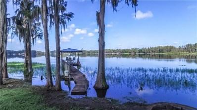 5135 Conner Drive, Land O Lakes, FL 34639 - MLS#: T3130966