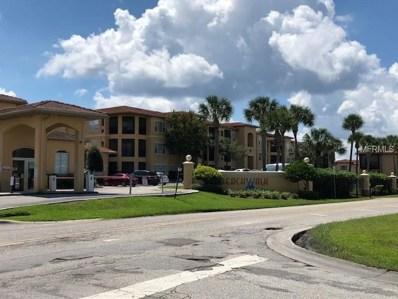 4327 Bayside Village Drive UNIT 202, Tampa, FL 33615 - MLS#: T3130972