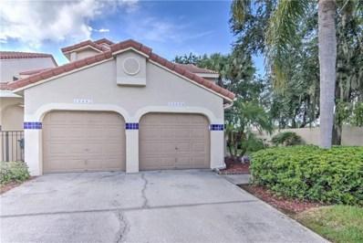 10492 Saint Tropez Place UNIT 104, Tampa, FL 33615 - #: T3130978