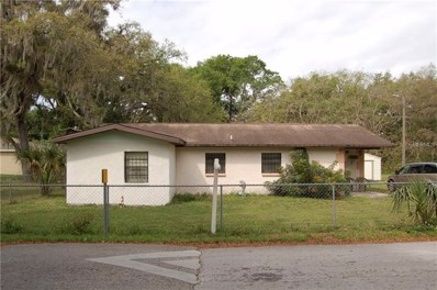 5312 Peach Avenue, Seffner, FL 33584 - MLS#: T3130981