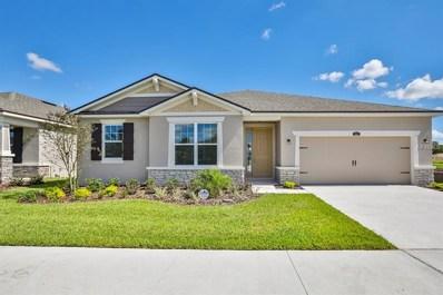 13113 Satin Lily Drive UNIT 85E, Riverview, FL 33579 - MLS#: T3131015