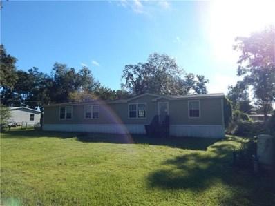 6325 Mosswood Drive, Seffner, FL 33584 - MLS#: T3131039