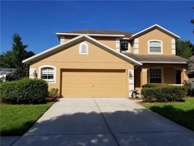 2961 Hickory Grove Drive, Valrico, FL 33596 - MLS#: T3131045