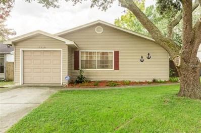 7713 Sumter Court, Temple Terrace, FL 33637 - MLS#: T3131103