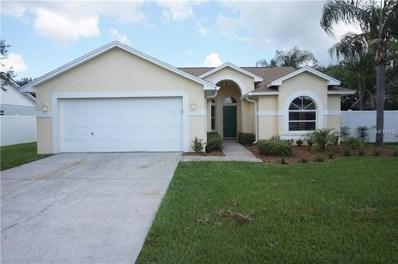 15106 Willowdale Road, Tampa, FL 33625 - MLS#: T3131116