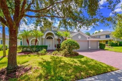 5031 Devon Park Drive, Tampa, FL 33647 - MLS#: T3131141