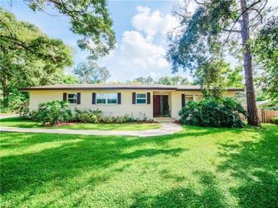 1337 Robinhood Lane N, Lakeland, FL 33813 - MLS#: T3131187