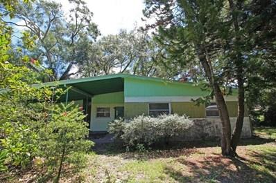 2711 Varsity Place, Tampa, FL 33612 - MLS#: T3131323