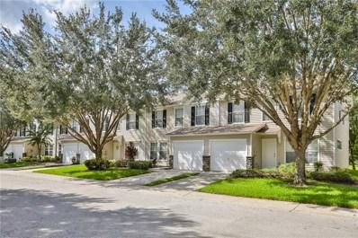 2910 Bear Oak Drive, Valrico, FL 33594 - MLS#: T3131327