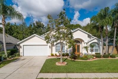 4730 Stoneview Circle, Oldsmar, FL 34677 - MLS#: T3131332