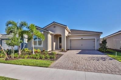 5882 Long Shore Loop UNIT 119, Sarasota, FL 34238 - MLS#: T3131358
