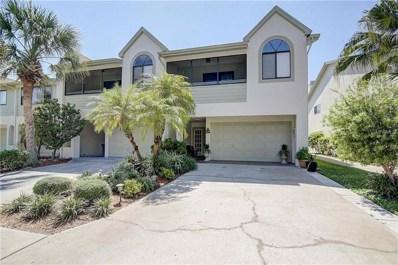 629 Duchess Boulevard, Dunedin, FL 34698 - MLS#: T3131393