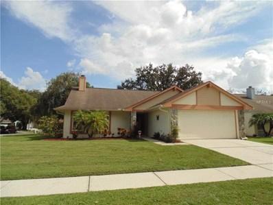 2004 Branch Tree Lane, Brandon, FL 33511 - MLS#: T3131528