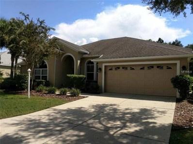 11426 28TH Street Circle E, Parrish, FL 34219 - MLS#: T3131539