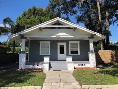 5706 N Cherokee Avenue, Tampa, FL 33604 - #: T3131568