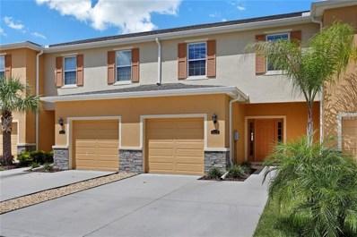 8430 Pine River Road, Tampa, FL 33637 - MLS#: T3131601