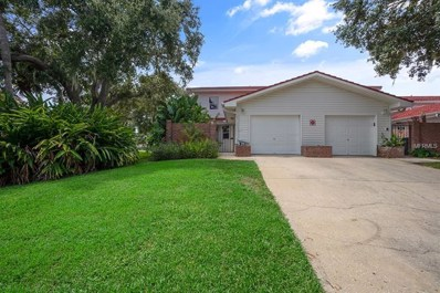 1423 Water View Drive W, Largo, FL 33771 - #: T3131602