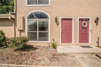 1515 Casa Park Circle, Winter Springs, FL 32708 - MLS#: T3131606