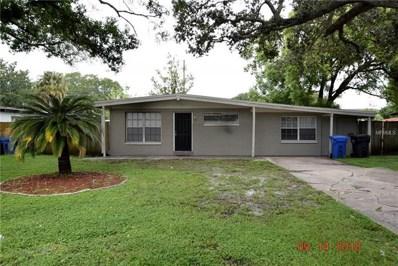 10106 Mariposa Place, Tampa, FL 33619 - MLS#: T3131607