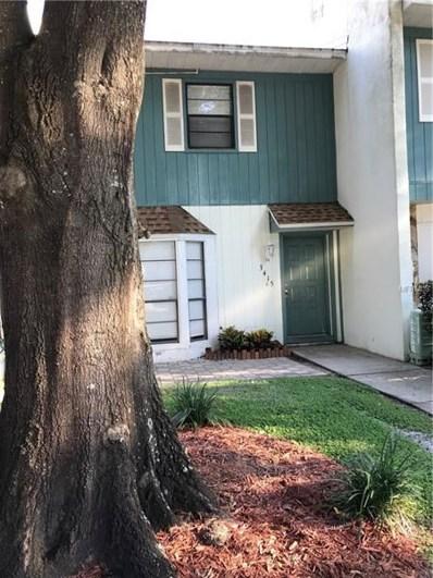3415 W Kirby Street, Tampa, FL 33614 - MLS#: T3131626