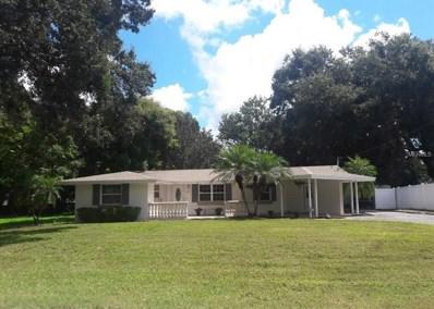 211 Morningside Loop, Valrico, FL 33594 - MLS#: T3131691