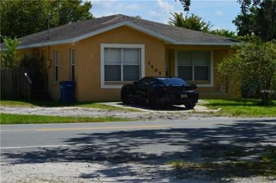 1405 15TH Street E, Bradenton, FL 34208 - #: T3131700