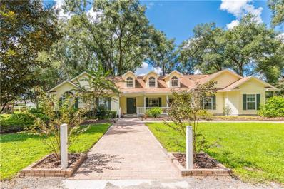 4804 Caton Woods Court, Dover, FL 33527 - MLS#: T3131702
