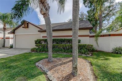 10846 Venice Circle, Tampa, FL 33635 - MLS#: T3131716