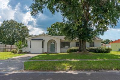 8515 Ridein Road, Tampa, FL 33619 - MLS#: T3131752