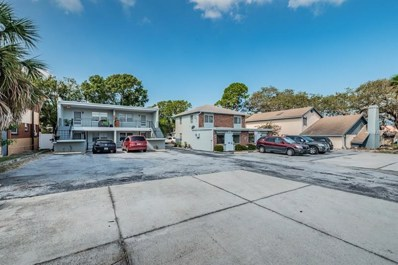 1441 Gulf To Bay Boulevard, Clearwater, FL 33755 - MLS#: T3131759
