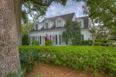 401 Belle Claire Avenue, Temple Terrace, FL 33617 - MLS#: T3131766