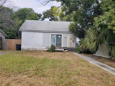 940 26TH Street N, St Petersburg, FL 33713 - MLS#: T3131777