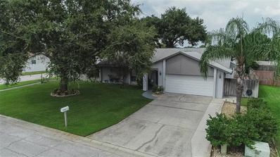 10302 Out Island Drive, Tampa, FL 33615 - MLS#: T3131781