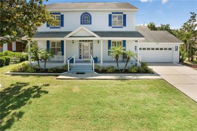 928 Bunker View Drive, Apollo Beach, FL 33572 - #: T3131786