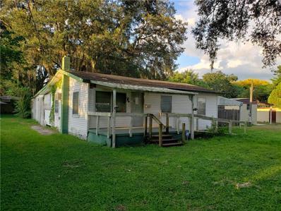 38625 Alston Avenue, Zephyrhills, FL 33542 - MLS#: T3131803
