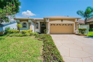 759 Wildflower Drive, Palm Harbor, FL 34683 - MLS#: T3131825
